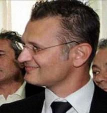 Dimitris Ptochos